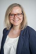 Susanne Wolny