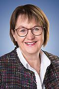 Ulrike Bulla
