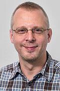 Jochen Biock