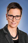 Anne Pajarinen