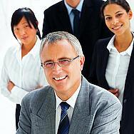 Fachärzteprogramm für ausländische Ärzte